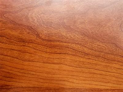 金沙板材是什么?适用于哪些装饰?