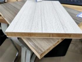 为您介绍市面上几种常见的木材材料