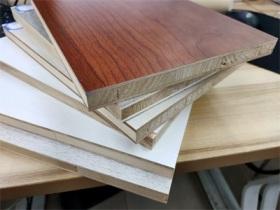 浩淼木业来讲关于该产品加工的流程