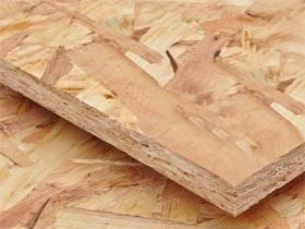 在生产与加工生态板的过程中必须注意的事项