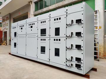 低壓配電柜