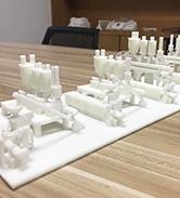 3D打印快速成型.png