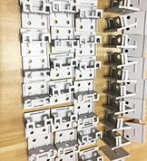 CNC机加工非标零件.png