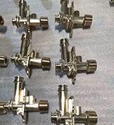 CNC机加工非标零件2.png