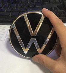 手板模型制作汽车配件4.png