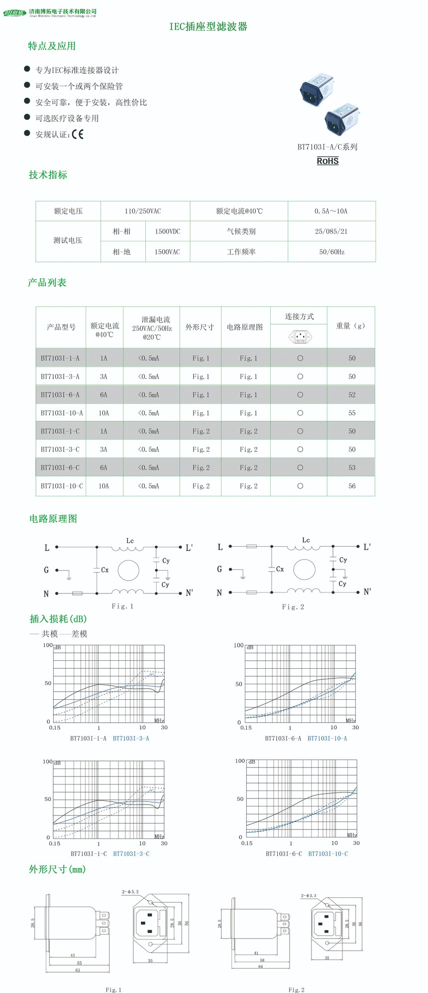 BT7103I-A-C系列中文31-32.jpg