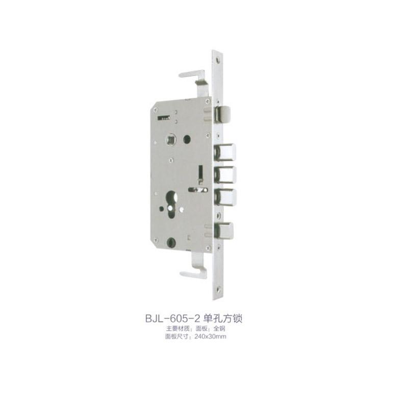 9.BJL-605-2 单孔方锁.jpg