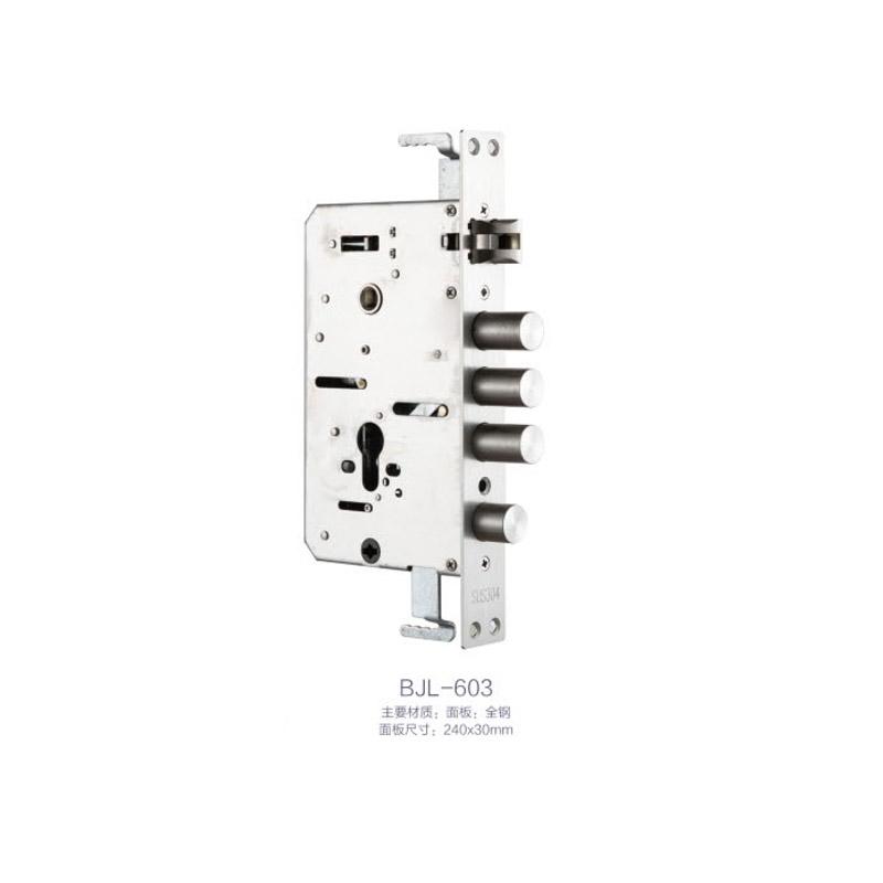 5.BJL-603.jpg