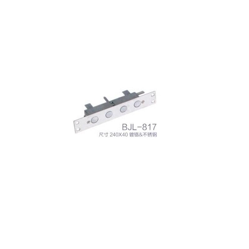 9.BJL-817.jpg