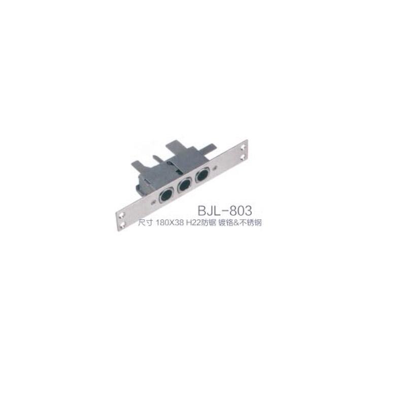 4.BJL-803.H22.jpg
