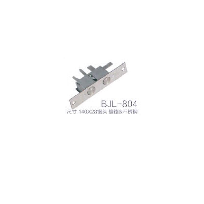3.BJL-804.jpg