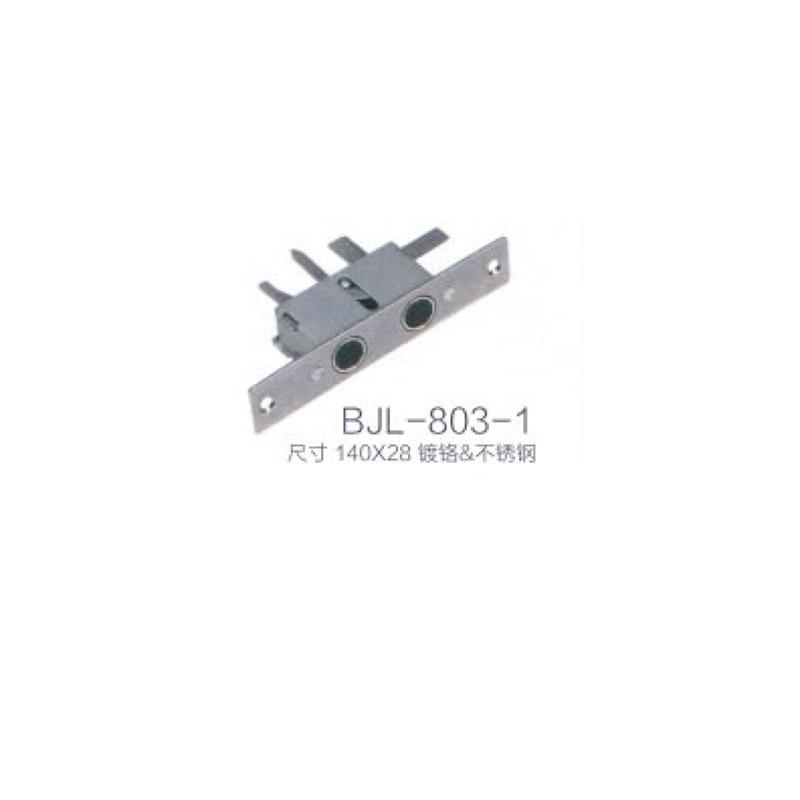 2.BJL-803-1.jpg