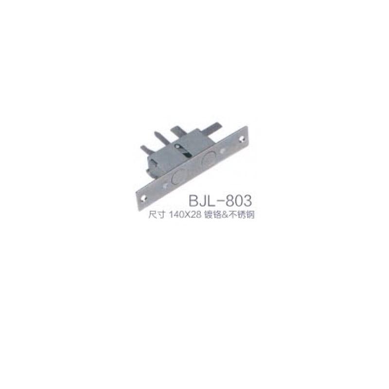 1.BJL-803.jpg