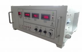 高频加热电源