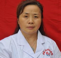 宋绍珍 / 妇产科 副主任医师