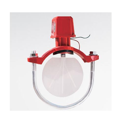 消防水流指示器.jpg