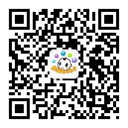 2018324111414494.jpg