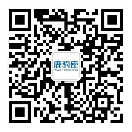 微信图片_20210121140005.jpg