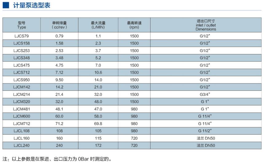 G%FSBF0I3V5NK](XP18D~)B.png