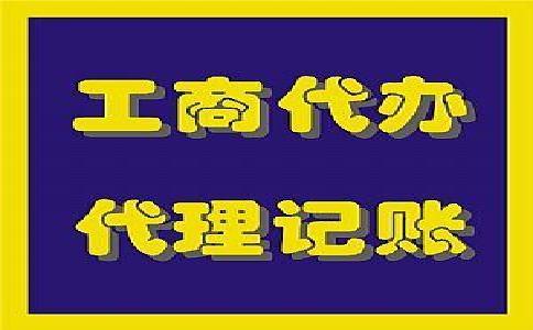 1cf20ac5-67ee-404d-a2fd-3753573971b3.jpg
