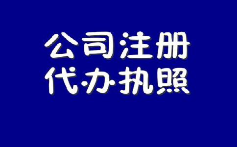 4afd2bbc-f2f6-4375-af42-33df01d366fa.jpg