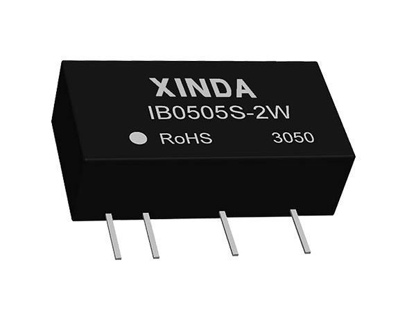 IB0505S-2W.png