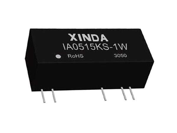 IA0515KS-1W.png