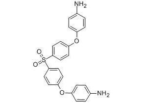 7-双[4-(3-氨基苯氧基)苯基]砜.jpg