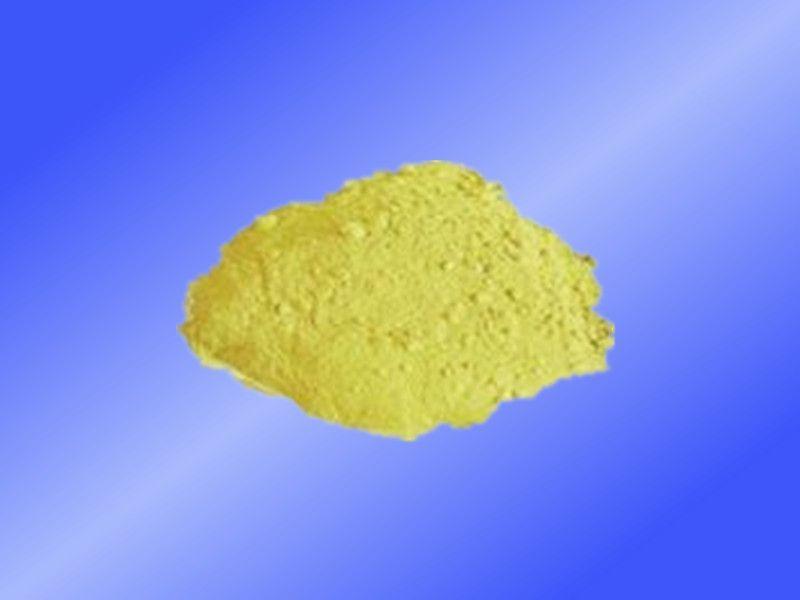 2-热塑性聚酰亚胺基体粉末.jpg