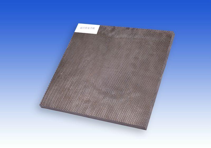 6-碳纤维复合板.jpg