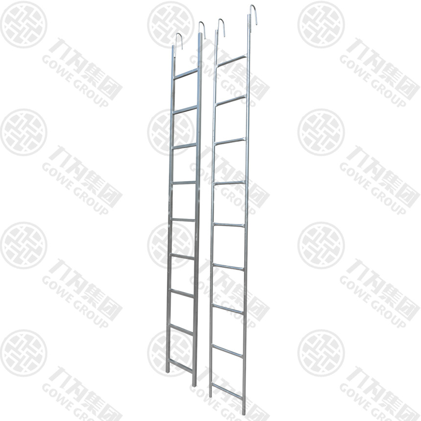 梯子.jpg