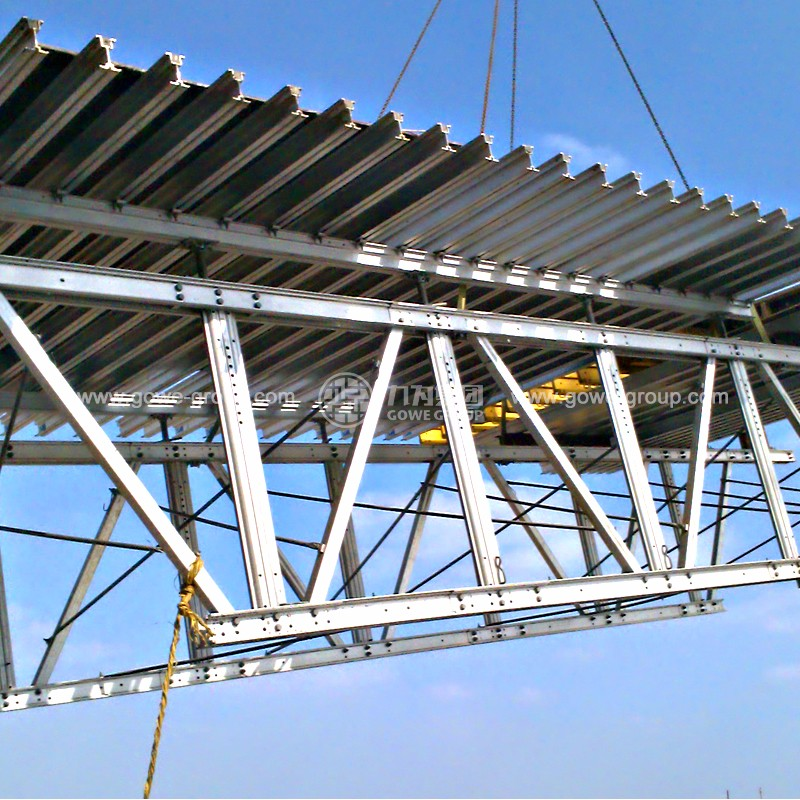鋁合金飛模支撐架4.jpg