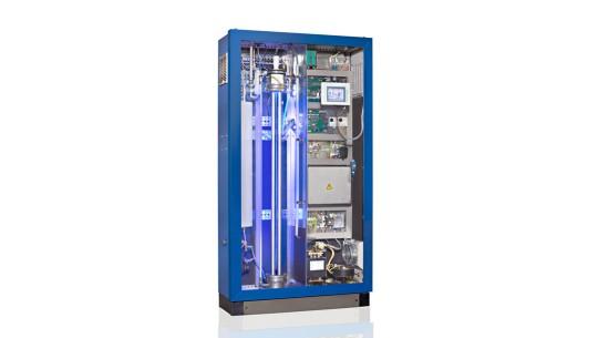 ProMinent 普罗名特70-735g臭氧系统