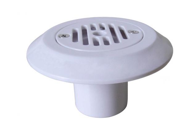 SP-1424内插式给水口