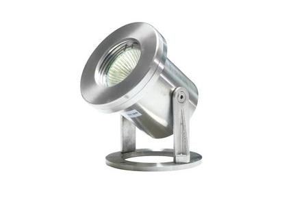 LED水景灯-ALF35S ALF50S