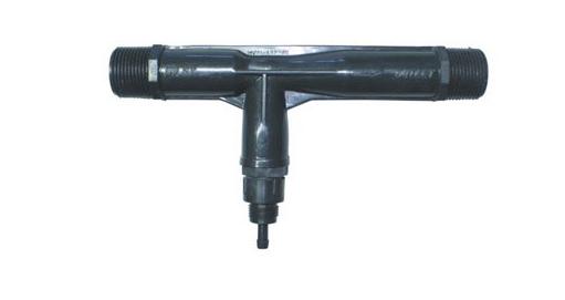 鹰牌气水射流混合器