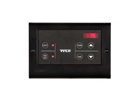 TYLO 帝梦CC50外控器