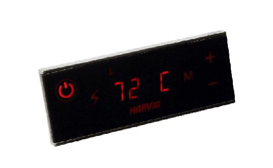 HARVIA哈维亚微电脑蒸气控制器