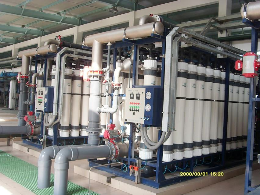 废水回用超滤设备.jpg
