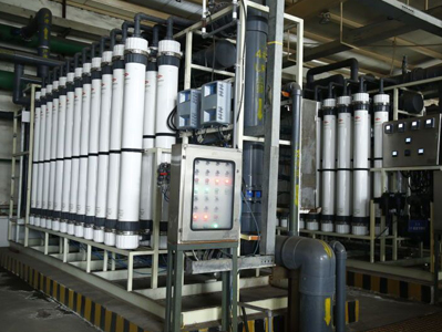 工业废水零排放.jpg