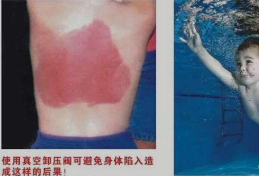 为了家庭,为了孩子,儿童游泳池设备使用事项一定要牢记