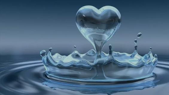 降低水的污染程度