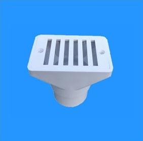 泳池配件_溢水器