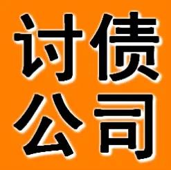 u=504975751,1334016533&fm=26&fmt=auto&gp=0.webp.jpg