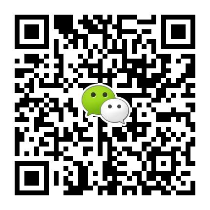 山河叉车客服微信.jpg