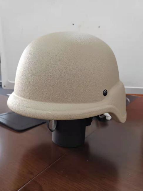 M88防弹头盔沙.png