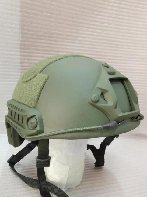FAST防弹头盔绿.png