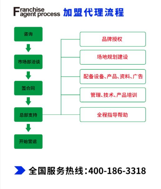 微信圖片_20200611113407.png
