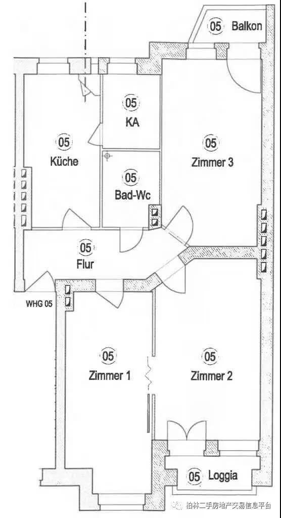 德国房产投资