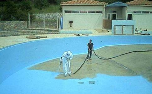 聚脲涂料防水施工要点以及需要注意哪些细节.jpg